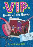 Pdf VIP: Battle of the Bands