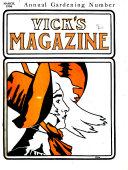 Vick's Magazine