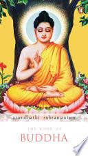 THE BOOK OF BUDDHA
