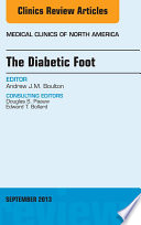 The Diabetic Foot, An Issue of Medical Clinics,
