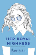 Her Royal Highness [Pdf/ePub] eBook