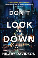 Don t Look Down Book