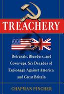 Treachery [Pdf/ePub] eBook