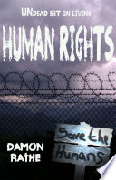 Human Rights Undead Set On Living Book