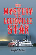 Pdf The Mystery of the Louisville Star