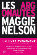 Les Argonautes Pdf/ePub eBook