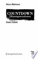 Countdown A