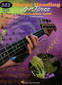 Music Reading for Bass - The Complete Guide (Music Instruction)