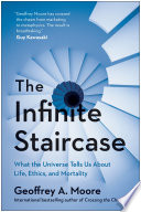 The Infinite Staircase Book