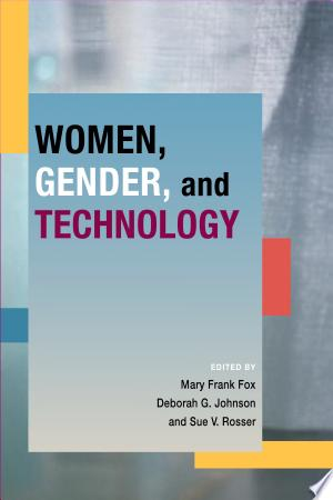 Women%2C+Gender%2C+and+Technology