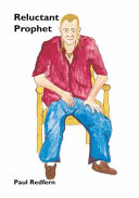 Reluctant Prophet Book