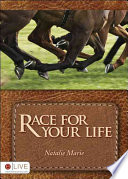 Race For Your Life