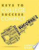 Keys to College Success Compact