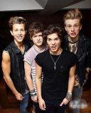 The Vamps Diary