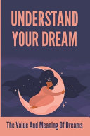 Understand Your Dream
