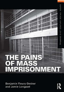 Pdf The Pains of Mass Imprisonment Telecharger