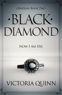 Black Diamond (Obsidian #2)
