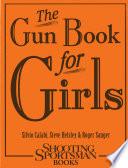 The Gun Book for Girls Online Book