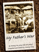 My Father s War