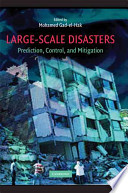 Large Scale Disasters