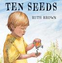 Ten Seeds