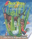 Aloe Vera  : Nature's Silent Healer