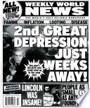 Jun 6, 2005