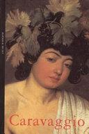 Caravaggio Book PDF