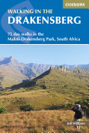 Walking in the Drakensberg