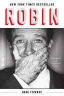 Robin [Pdf/ePub] eBook
