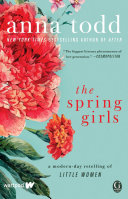 Pdf The Spring Girls