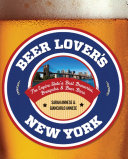 Beer Lover's New York [Pdf/ePub] eBook