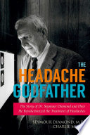 The Headache Godfather
