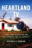 Heartland TV [Pdf/ePub] eBook