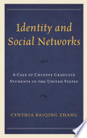 Identity and Social Networks Book PDF
