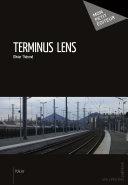 Terminus Lens Pdf/ePub eBook
