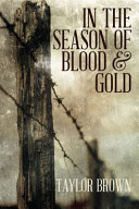 In the Season of Blood and Gold ebook