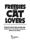 Freebies for Cat Lovers