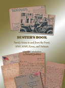 Buster s Book