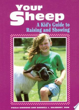 Download Your Sheep Free Books - manybooks-pdf