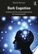 Dark Cognition Book PDF