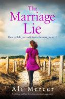 The Marriage Lie [Pdf/ePub] eBook