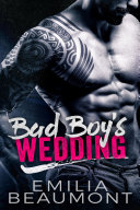 Bad Boy's Wedding