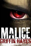 Pdf Malice