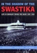 In the Shadow of the Swastika Book PDF