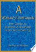 A Woman s Companion