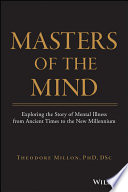 Masters of the Mind Read Online
