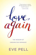 Love, Again [Pdf/ePub] eBook