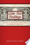 Little Red Readings
