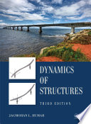 Dynamics Of Structures Third Edition Book PDF